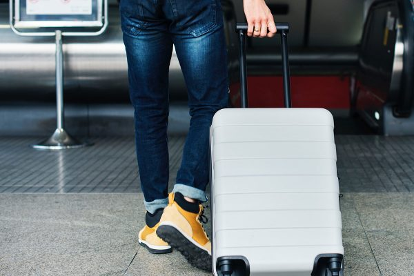 execujet-passenger-suitcase