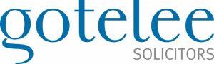 Gotelee Solicitors Logo