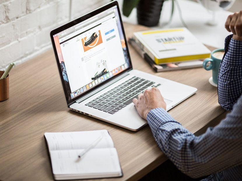 Is Your Website Working?