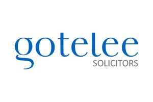 Gotelee Logo