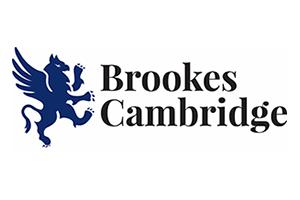 Brooks_Cambridge