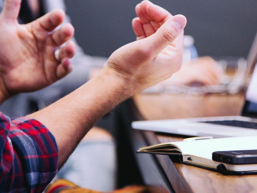 How Green Duck's Microsoft Partner Status Benefits Your Business
